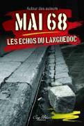 Mai 68 Echos du Languedoc