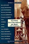 13, Cours des Chevaliers du Mail
