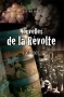 Nouvelles de la rvolte, 1907-2007