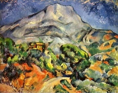 Paul_Cezanne_STVictoire.jpg