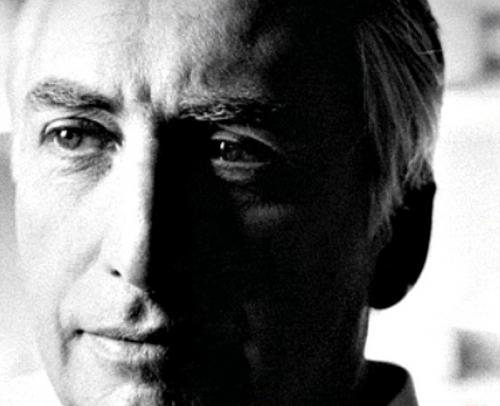 dico de bord, Roland Barthes