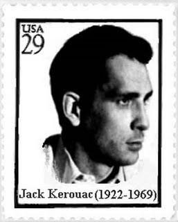 JackKerouac_stamp.JPG