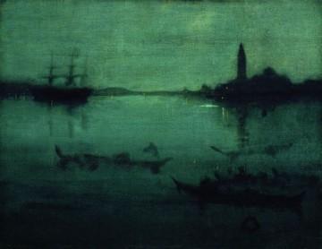 nocturne-en-bleu-la-lagune.jpg