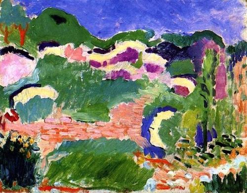 Matisse les genêts, 1905.jpg