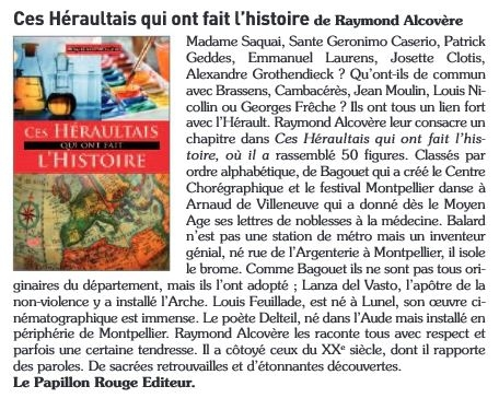 Art Vues Hérault 101218.JPG
