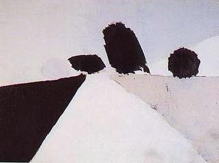005-1.jpg