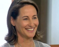 segolene_royal_33.jpg