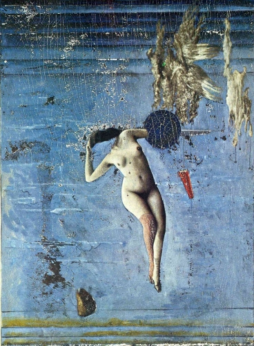 Max Ernst Approaching Puberty or The Pleiades 1921.jpg