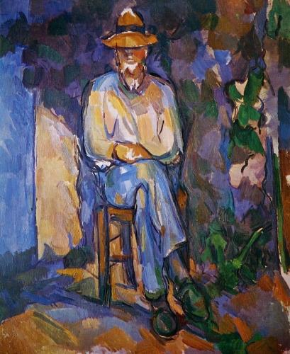 the-old-gardener-1906.jpg