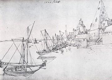 Durer_Antwerp_1520.jpg