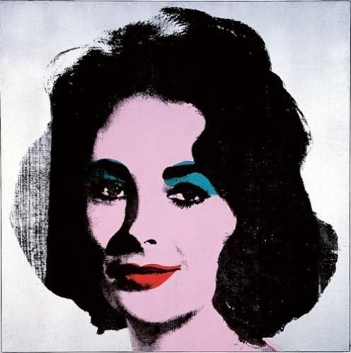 Andy-Warhol8217s-Silver-Liz-1963.jpg