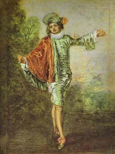 Jean-Antoine-Watteau-L-Indifferent-The-Casual-Lover-.jpg