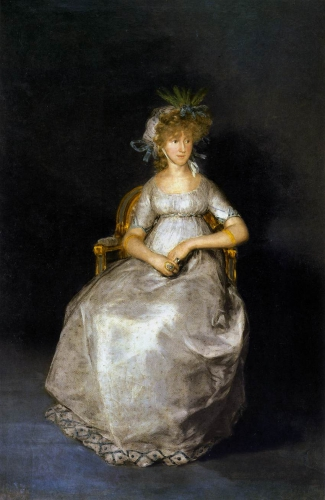 franciscogoya_the_countess_of_chinchon.jpg