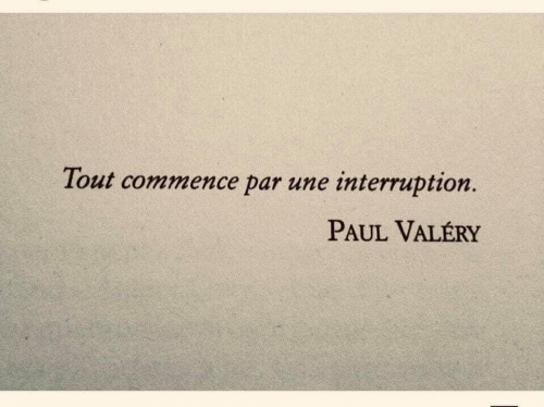 Valéry.jpg