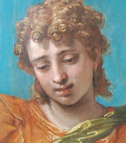 paolo-veronese-saint-michael.jpg