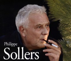 Philippe_Sollers_photo_Sophie_Zhang_Gallimard.jpg