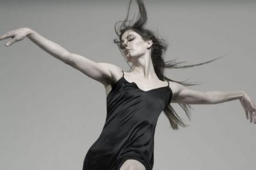 danse_465.jpg