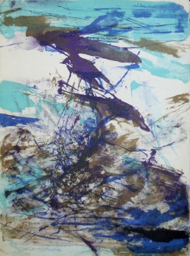 ZAO_WOU-KI__Composition_bleue_Lithographie_sur_Rives_3555.JPG