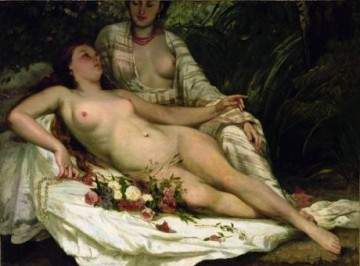 article_courbet.jpg