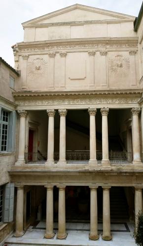 Musée languedocien.jpg