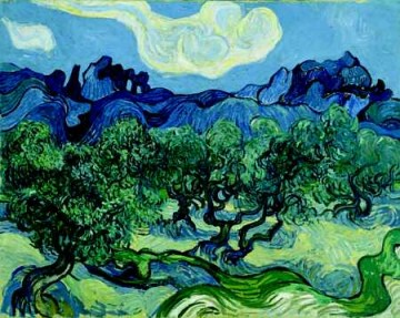 van-gogh-vincent-the-olive-trees-1889-2802925.jpg