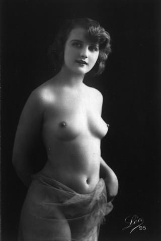 vintage-nude-2.jpg