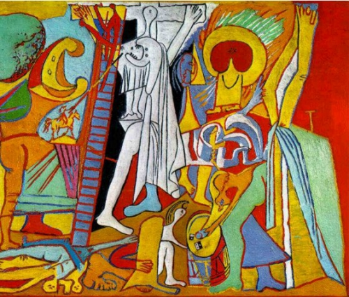 picasso_crucifixion560.jpg