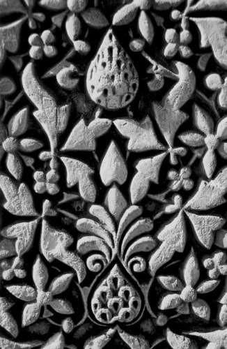 Grenade bas reliefs 3.JPG