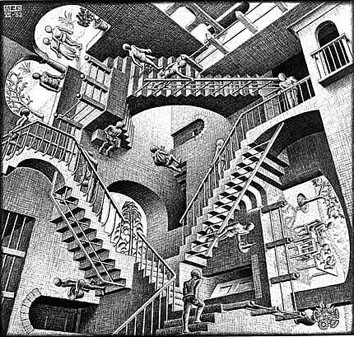 escher-mc-relativity-79623.jpg