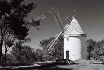 Moulin de Langlade 2004 (11).jpg