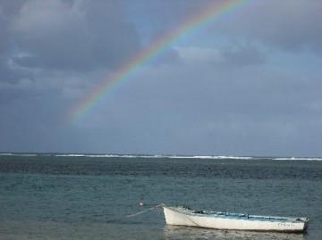 rain-at-sea.jpg