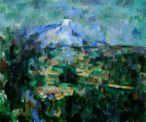 Cézanne 1905.jpg