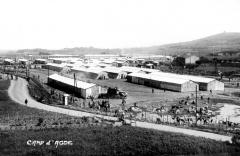 Camp d'Agde.jpg