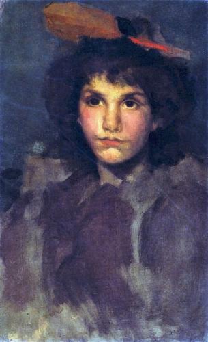 James Whistler.jpg
