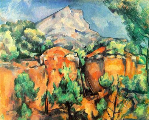 Cezanne's_MSV,_1897.jpg