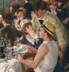 Detail.-Pierre-Auguste-Renoir-Luncheon-of-the-Boating-Party-1881.-Gustave-Caillebotte.The-Phillips-Collection-Washington-DC.jpg