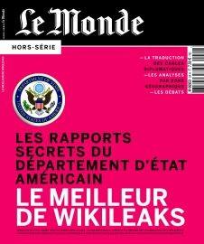 1477288_6_4b52_le-meilleur-de-wikileaks.jpg