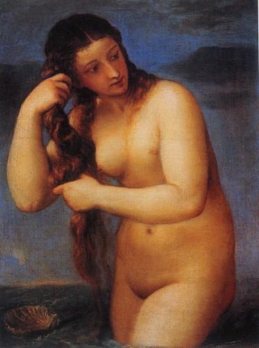 1516 1530 Titien Venus anadyomene (small).JPG