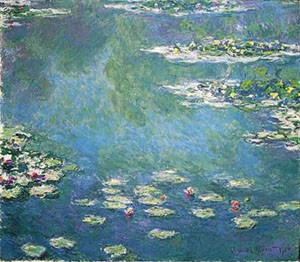 nympheas-1906(christies-londres-2002).jpg