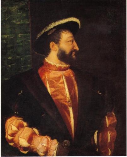 Titien-François-1er.jpg