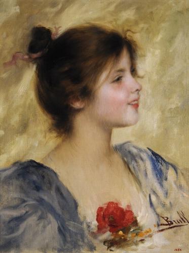 Joan Brull