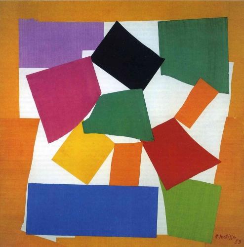Matisse 1953.jpg