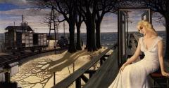 Paul Delvaux.jpg