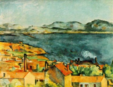 cezanne_bay-estaque.jpg