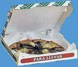 boite-Pizza.jpg