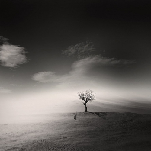 George_Christakis.jpg