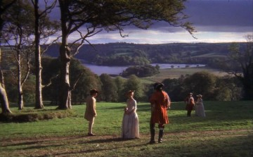 Barry_Lyndon_screenshot.jpg