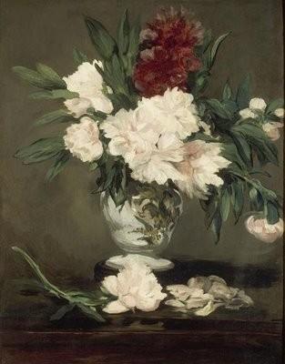manet,Vase+de+pivoines+sur+piédouche,+orsay.jpg