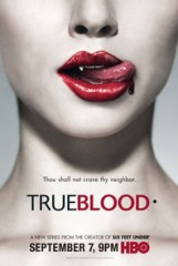 true_blood_01.jpg