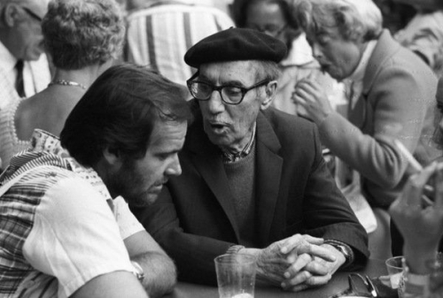 Jack Nicholson and Groucho Marx.jpg